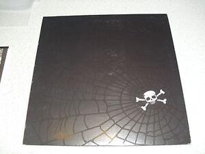 Backyard-Babies-A-Remix-For-The-Outcast-10-034-Vinyl