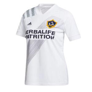 adidas-Women-039-s-LA-Galaxy-2020-Home-Jersey-White-Grey-EH6522