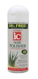 Fantasia-Hair-Polisher-Daily-Hair-Treatment-Regular-2-oz-Pack-of-2