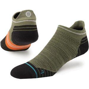 Stance Cudi Tab Socks AW17