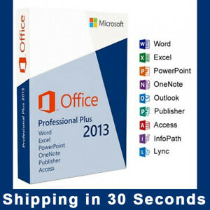 Office-2013-Professional-Plus-Product-Key-Multilanguage