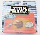 Star Wars II Micro Machines by Galoob 65860 002