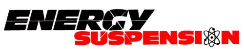 Sway Bar Frame Bushing Or Kit 5.5172R Energy Suspension