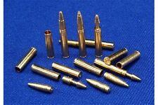 RB Model 35P13 1/35 76,2mm L/42,5 F-34 & ZiS-5
