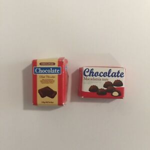 Sylvanian-Families-Calico-Critters-Supermarket-Replacement-Chocolate-Boxes