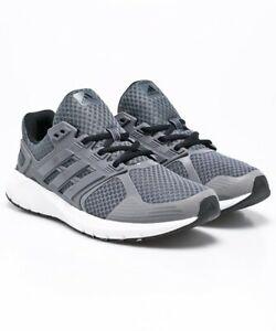 running shoes men size 10 adidas