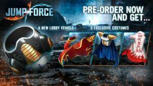 Jump-Force-PreOrder-Bonus-DLC-PS4