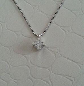collana-girocollo-con-punto-luce-oro-bianco-18kt-diamante-naturale-0-05-ct