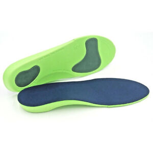 Orthotic-Insoles-for-Arch-Support-Plantar-Fasciitis-Flat-Feet-Back-Heel-Pain-EN