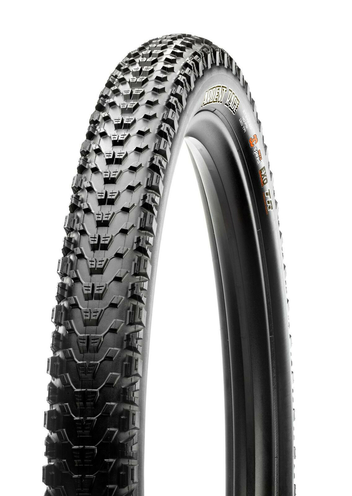 MAXXIS ARDENT RACE Tire 27.5x2.60  60tpi DC EXO  Tubeless Ready  sale outlet
