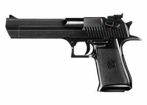 "/""Tokyo Marui/"" No.25 Colt Government HG Air HOP Handgun Easy Air Cocking Model"