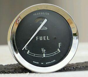 Jaeger-Fuel-Gauge-Indicatore-benzina-MGA