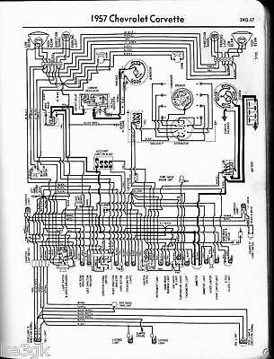 1962 c10 wiring diagram pdf chevy wiring diagrams   1957 thru 1965 chevrolet   cdrom   pdf ebay  1957 thru 1965 chevrolet   cdrom   pdf