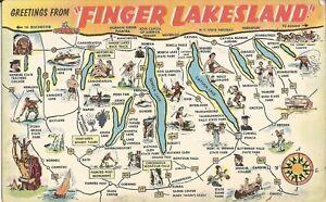Finger-Lakes-NEW-YORK-MAP
