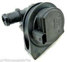 VW Scirocco 1K8 Golf VII 5G Wasserpumpe Zusatzwasserpumpe 5G0965567A 18318