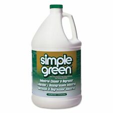 Simple Green Industrial Cleaner & Degreaser  - SMP13005EA