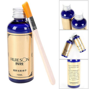 100ml-Fast-Drying-Liquid-Glue-With-Brush-for-Table-Tennis-Racket-Ping-Pong-Bats