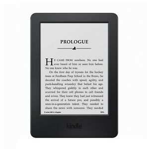 Amazon-Kindle-7th-Gen-Touch-Screen-2014-4GB-Wi-Fi-6in-Black-WP63GW