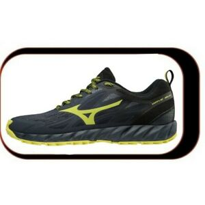 Chaussures-De-course-Running-Mizuno-Wave-IBUKI-Homme-Reference-J1GJ1873-33