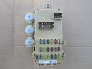 subaru forester fuse box 1999 99 subaru forester fuse box relay switch panel oem wire 2 5l subaru forester fuse box subaru forester fuse box relay switch