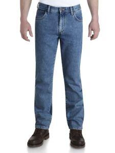 Stonewash Wrangler Durable Durable Jeans Jeans Wrangler 4wYqCCExn1