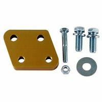 Quick Steering Kit 1969 And Later Vw Baja Bug Vw Dune Buggy