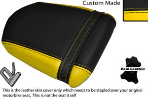 Factory Effex Gripper Black Seat Cover for CR125 98-99 CR250 97-99