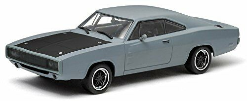 Green Light 1 43 Dodge Charger 1970 Fast & Furious (Fast and the Furious MAX) pr