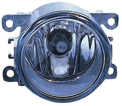FORD FIESTA 2005-2008 FRONT FOG LAMP LIGHT SPOTLIGHT LH LEFT PASSENGER SIDE N//S