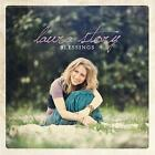 Blessings von Laura Story (2011)