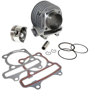 150CC-57MM-CYLINDER-KIT-FOR-GY6-125CC-150CC-SCOOTER-ATV-BUGGY-4-STROKE-ENGINES