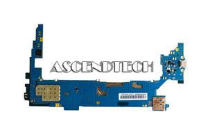 SAMSUNG-SM-T2105-GALAXY-TAB-3-7-0-KIDS-8GB-TABLET-MOTHERBOARD-GH82-07747A-USA