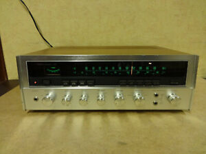 SANSUI-SIX-RECEIVER