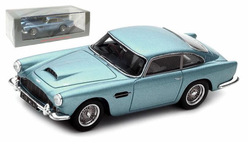 SPARK S2425 Aston Martin DB4 S3 1961-échelle 1 43