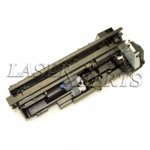 RM2-0341 Feeder paper pick up assy M630 series M680 CLJ Ent M651
