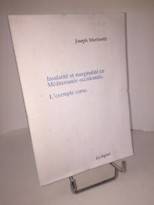 Insularite-et-marginalite-en-Mediterranee-L-039-exemple-corse-par-Martinetti