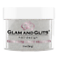 Glam-and-Glits-Ombre-Acrylic-Marble-Nail-Powder-BLEND-Collection-Vol-1-2oz-Jar thumbnail 34