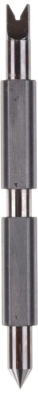 Brown /& Sharpe TESA 00250502 2 Setting Standard for Screw Thread Micrometer
