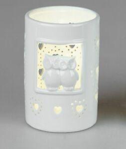 Formano-Decorative-Light-with-LED-Owl-ca-8x13cm