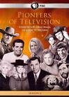 Pioneers of Television Season 2 - DVD Region 1