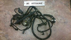 1998 Jeep Cherokee Engine Wiring Harness from i.ebayimg.com