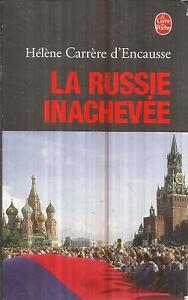 HELENE-CARRERE-D-039-ENCAUSSE-LA-RUSSIE-INACHEVEE