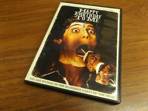 Happy-Birthday-to-Me-DVD-2009-Tested