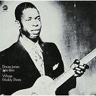 Whose Muddy Shoes [Bonus Track] [Remastered] by Elmore James/John Brim (CD, Dec-2013, Universal)