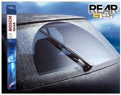 Posteriore per Peugeot 308 SW S Originale Tergicristallo Set Anteriore 4e, 4h You