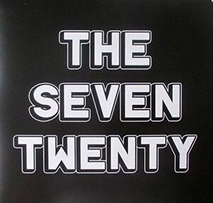 The-Seven-Twenty-The-Seven-Twenty-NEW-12-034-VINYL-LP