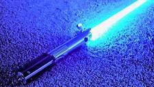 Star Wars prop Graflex 2.0 saber flash handle kit - makes 3 movie versions