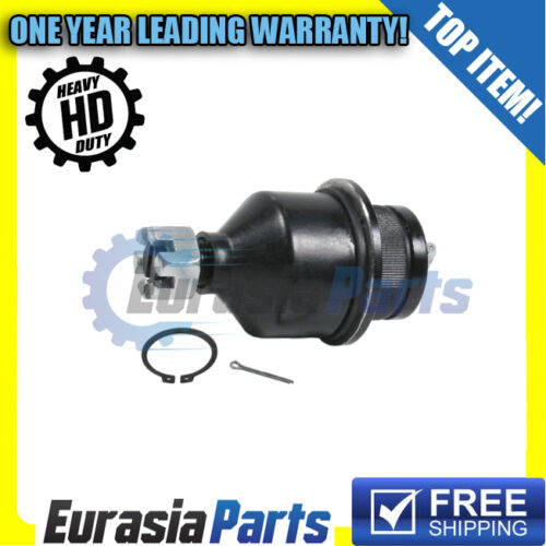 Front Lower #6L5Z-3050-AA Free Shipping Ford Lincoln Mazda Mercury Ball Joint