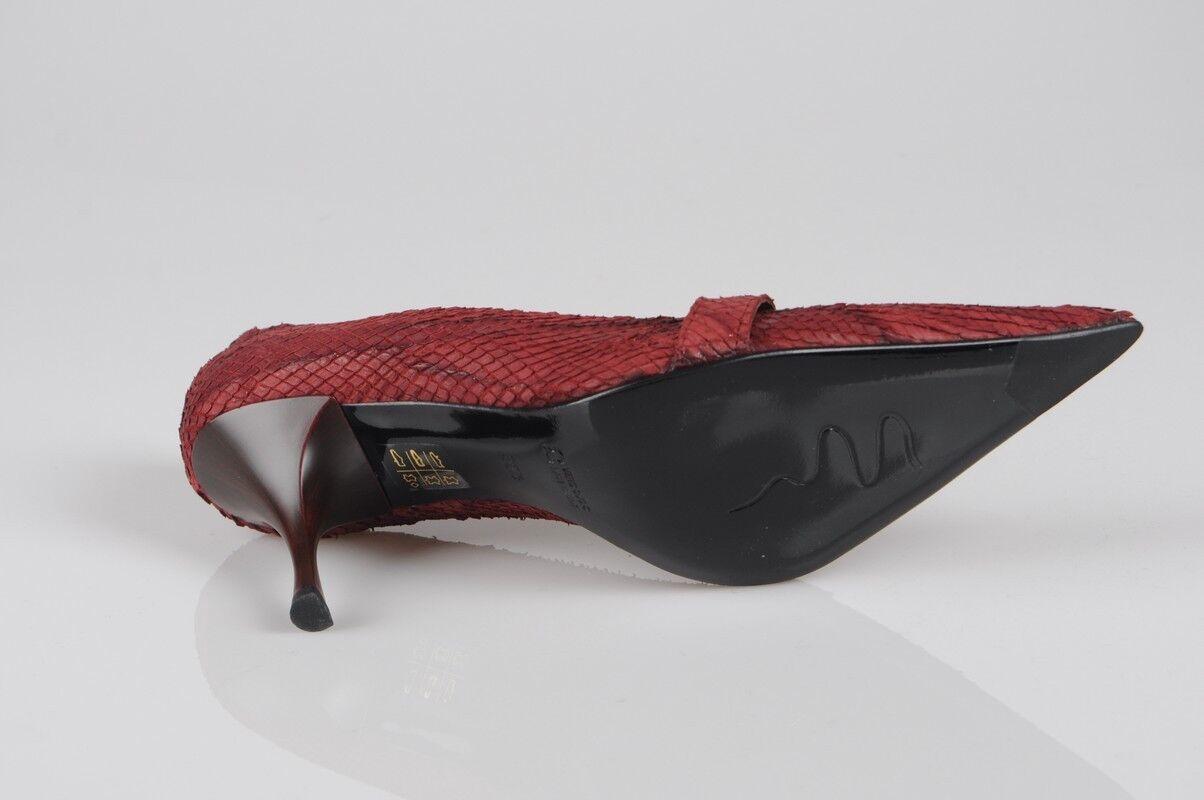Non Sono Una Santa - Shoes-Shoes - woman - 658110C180834