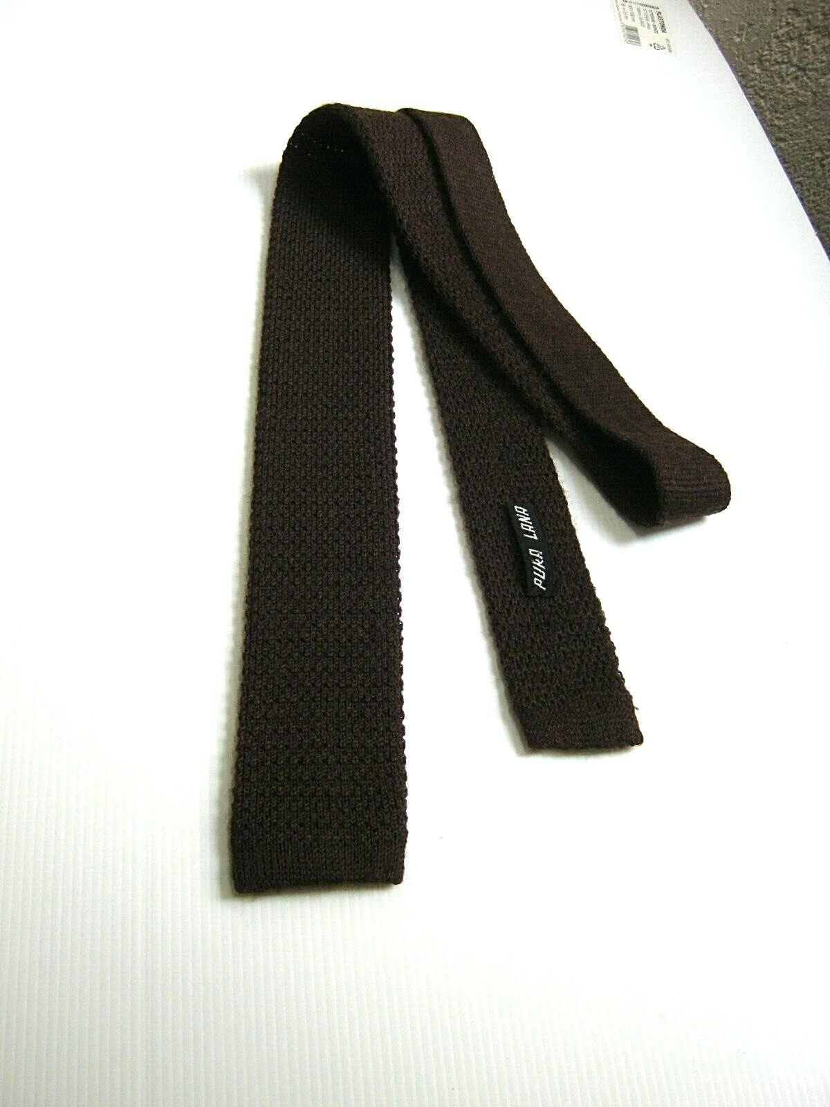 SAINT GERMAINE DE PRES New Pure Wool Jersey Stretch